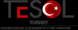 TESOL Turkey